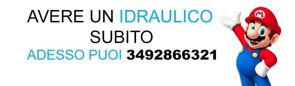 Cosa Dice Un Rubinetto Ad Un Idraulico.Idraulico Urgente Milano 24h Ti Raggiunge In Pochi Minuti In Tutta